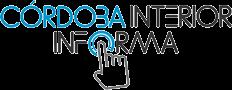 Córdoba Interior Informa